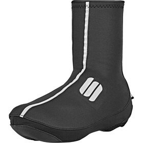 Sportful Reflex 2 Booties black